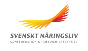 Svenskt Näringsliv och Social Zense