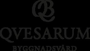 Qvesarum Byggnadsvård och Social Zense