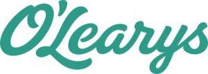 O'learys Trademark - Social Zense